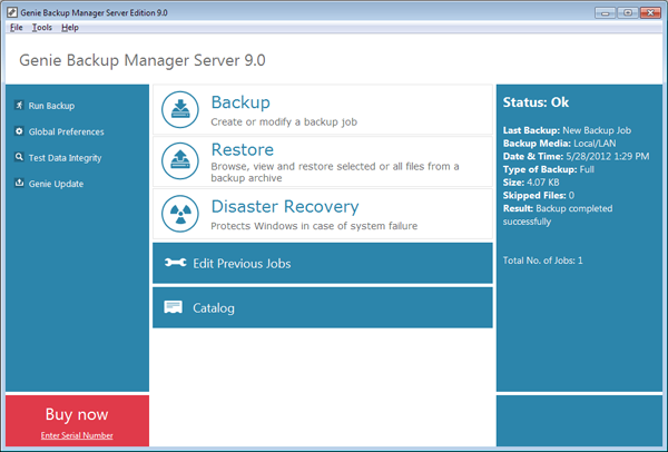 backup-manager-server-2