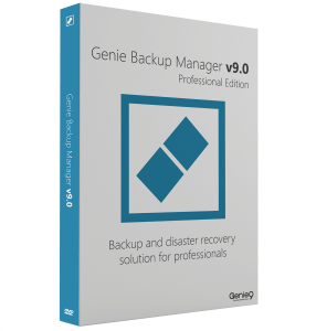 backup-manager-software-genie-pro