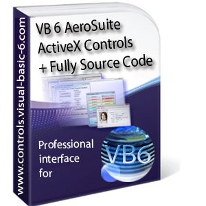 aerosuite-actives-control-in-vb-6.0