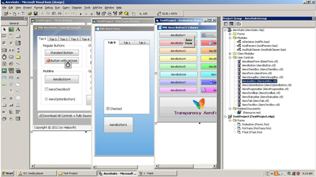 aerosuite-actives-control-in-vb-6.0-full-source-code-1