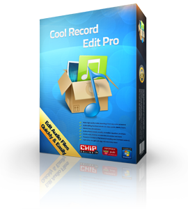 audio-edit-record-best-software