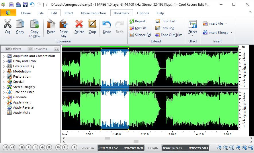audioeditorpro-large-2